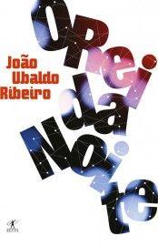 Download O Rei da Noite - Joao Ubaldo Ribeiro em ePUB mobi e PDF