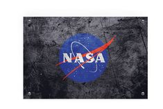 The National Aeronautics and Space Administration (NASA) is an independent agency of the United States Federal Government responsible for the civilian space program, as well as aeronautics and aerospace research. NASA was established in 1958, succeeding the National Advisory Committee for Aeronautics.