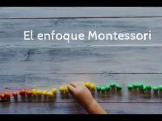 Conciencia Fonológica con materiales Montessori Montessori Activities, Learning Activities, Reggio Classroom, Preschool At Home, Speech Pathology, Phonics, Language, Science, Education