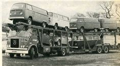 brand new VW vans  Towing and Auto Transporter Insurance - www.TravisBarlow.com