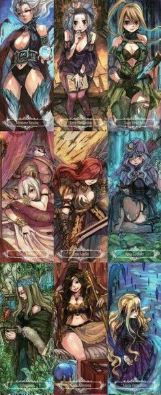 Images Fairy Tail - 14 - Page 3 - Wattpad Anime Like Fairy Tail, Image Fairy Tail, Fairy Tail Natsu And Lucy, Fairy Tail Images, Fairy Tale Anime, Fairy Tail Love, Fairy Tail Art, Fairy Tail Girls, Fairy Tail Couples
