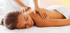Massage Westminster; Day Spa Westminster, Colorado ...