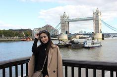 Frey de Fleur | Luxury Lifestyle Blogger | London Travel | Bermondsey Square Hotel | London Bridge