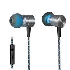 $4.13 (Buy here: https://alitems.com/g/1e8d114494ebda23ff8b16525dc3e8/?i=5&ulp=https%3A%2F%2Fwww.aliexpress.com%2Fitem%2F2-Colors-Magnetic-Sports-Metal-Headphones-HIFI-Fever-Bass-Earphones-PLEXTONE-X41M%2F32790030244.html ) 2 Colors Magnetic Sports Metal Headphones HIFI Fever Bass Earphones PLEXTONE X41M for just $4.13