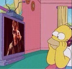 Alex Turner, Arctic Monkeys, Indie, Monkey 3, Julian Casablancas, The Last Shadow Puppets, Reaction Pictures, The Simpsons, Sheffield