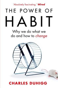 The Power of Habit: Why We Do What We Do, and How to Chan... https://www.amazon.fr/dp/1847946240/ref=cm_sw_r_pi_dp_x_oRmKybHBDE5ND
