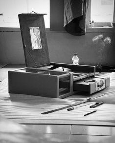"318 Suka, 1 Komentar - Handmade Album & Custom Box (@kasmaran.id) di Instagram: "". . . #love #alhamdulillaah #weddingalbum #weddingbox #weddingindonesia #preweddingindonesia…"""