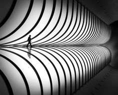Tube inspection by Marc Apers on 500px