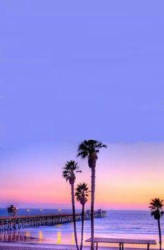 Newport Beach Ca.