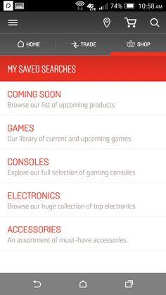 Gamestop_2_Shop