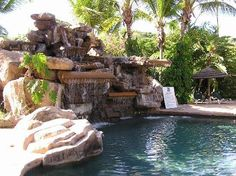 Galley Bay Resort -Antigua