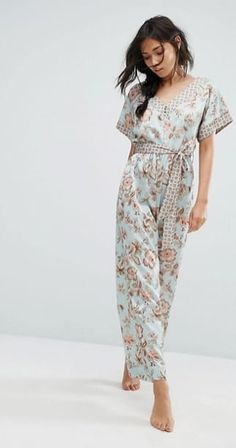 28 Ridiculously Comfy PJs You ll Want To Wear All Weekend b63b34a6e