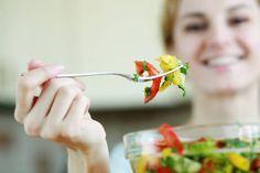 """Ravitsemusasiantuntija Patrik Borg: """"Syö vähemmän kuin kulutat"""" on surkea laihdutusohje"""