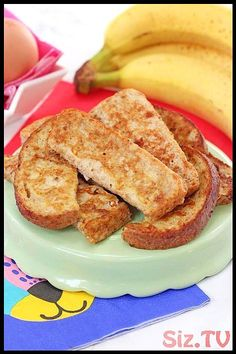 Simple rules for knowing when to eat a snack You feel hungry between meals (even in the evening) Feeling hungry between meals is normal for some people. So do not be embarrassed to eat something. But do not eat if you are… Continue Reading → Baby Led Weaning, Baby Food Recipes, Gourmet Recipes, Kid Recipes, Family Recipes, Recipes Dinner, Chicken Recipes, Fingerfood Baby, Baby Food By Age