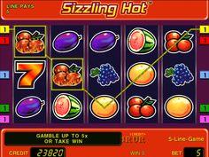 Игровыеавтоматы net игровые автоматы играть корона скачать