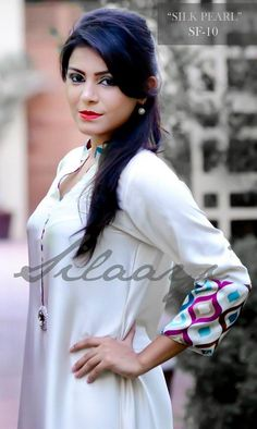 Silaayi Eid Dresses 2013 For Women 002