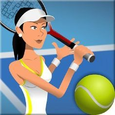 "cool Stick Sports Optimizes the Intense Gameplay of Stick Tennis App for Intel® Atom™ Tablets for Android* http://photos.prnewswire.com/prnc/20140826/139544 <p><a href=""http://www.prnewswire.com/news-releases/stick-sports-optimizes-the-intense-gameplay-of-stick-tennis-app-for-intel-atom-tablets-for-android-272732281.html""><img src=""http://photos.prnewswire.com/prn/20140826/139544"" align=""left"" width=""144"" alt=""http://photos.prnewswire.com/prnc/20140826/139544"" border=""0""></a>SAN JOSE…"