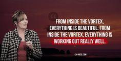 Abraham Hicks about Vortex (Picture Quotes) #abrahamhicks #quotes #vortex