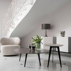 renovation-amenagement-maison-villa-amberieu-decoration-agence-lanoe-marion-lyon-1