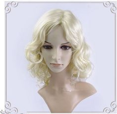 size: Adjustable Peruca perruque New Style Hot Cheap Kanekalon Blonde Wave Synthetic Hair Beyonce queen Hair wigs     #http://www.jennisonbeautysupply.com/    http://www.jennisonbeautysupply.com/products/size-adjustable-peruca-perruque-new-style-hot-cheap-kanekalon-blonde-wave-synthetic-hair-beyonce-queen-hair-wigs/,     Welcome you To Buy Come Happiness shopping CAP TYPE: Wefted Cap with Skin Top CAP SIZE: Average Size:Fit all Item specifics Condition:      New with tags: A brand-new…