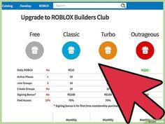 Cómo intercambiar o comercializar artículos en Roblox