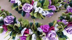 Ribbon Lei, Ribbons, Hawaiian Leis, Graduation Leis, Luau, Fresh Flowers, Etsy Seller, Arts And Crafts, Satin