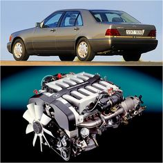 Mercedes W140, Mercedes Benz, Mercedes S Class, Sedans, Magic Carpet, Armed Forces, Cars And Motorcycles, Luxury Cars, Touring