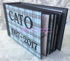 Karins-kortemakeri: Album x 9 inc Smash Book, Magazine Rack, Album, Card Book