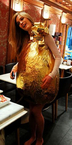 Chocolate Dreams, One Shoulder, Costumes, Formal Dresses, Fashion, Dresses For Formal, Moda, Dress Up Clothes, La Mode