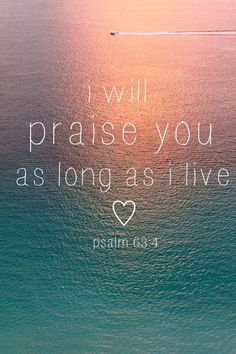 I will sing to Him a new song. I will celebrate. Sing unto the Lord,. I will sing to Him a new song. I will praise Him. for He has triumphed victoriously