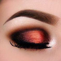 Affirmation Makeup Tutorial - Makeup Geek