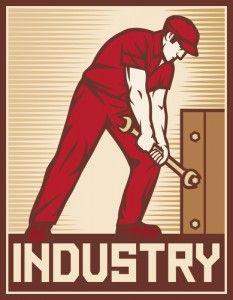 Image result for industrial revolution advertising
