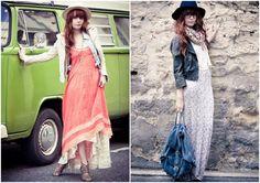 Actualmente el Haute Couture y el Pret-a-Porter se consideran objetos de diseño que sirven de inspiración.