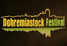 #tonetic #dobremiasto Dobremiastock Festiwal edycja 2015