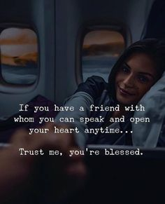New quotes best friend love relationships Ideas Life Quotes To Live By, Bff Quotes, Lyric Quotes, Girl Quotes, Happy Quotes, Motivational Quotes, Funny Quotes, Inspirational Quotes, Heart Quotes