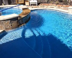 custom gunite swimming pool builders Conroe, TX 77304