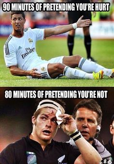 Rugby vs The Rest Rugby Memes, Rugby Funny, Rugby Quotes, Soccer Memes, Funny Sports, Nrl Memes, Mzansi Memes, Funny Soccer, Funny Minion