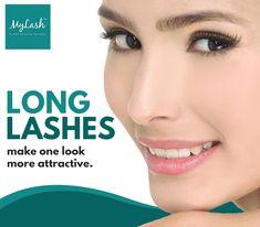 Long Lashes, Eyelashes, Feeling Ugly, Level 3, You Look, Eyelash Extensions, Brows, Blessed, Sad