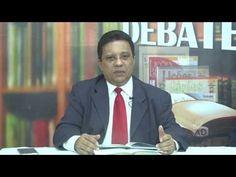 Adorando a Deus em Meio a Calamidade - EBD em Debate - EBDWeb