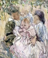 Related image France, Painting, Image, Art, Art Background, Painting Art, Kunst, Paintings, Performing Arts