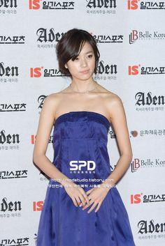 Han Hyo Joo Asian Woman, Asian Girl, Brilliant Legacy, Han Hyo Joo, W Two Worlds, Female Actresses, K Idol, Film Awards, Queen