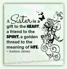 You are so very SPECIAL to me, more than you would know! My love, hugs, prayers and blessings to you dear friend. I Miss My Sister, Love You Sis, Sister Sister, Lil Sis, Funny Sister, Sweet Sister Quotes, Sister Poems, Sister Sayings, Family Quotes