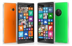 Lumia 1020 and Lumia 925 Freezing Issue to be Fixed via Next Software Update