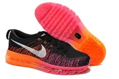 wholesale dealer 84867 c9e76 Mostrando FLYKNIT AIR MAX-3 Talla 36-40.jpg