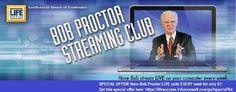 Thank you for following us!  Get affordable Bob Proctor coaching every week & make a high recurring income https://lifesuccess.infusionsoft.com/go/bpscc/a764/