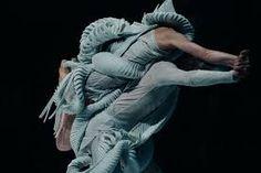 Image result for Barbara Gongini Statue, Image, Art, Art Background, Kunst, Performing Arts, Sculptures, Sculpture, Art Education Resources