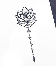 17 meilleures images du tableau tatouage symbole famille. Black Bedroom Furniture Sets. Home Design Ideas