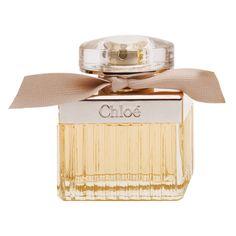 Chloé Chloé Eau de Parfum (EdP) online kaufen bei Douglas.de