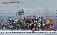 Oddworld-Wallpaper.jpeg 1,920×1,200 pixels