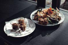 Grand Café, La Buvette, Rotterdam, Ontbijt, lunch, brunch, proeverij van de kaart 40.jpg